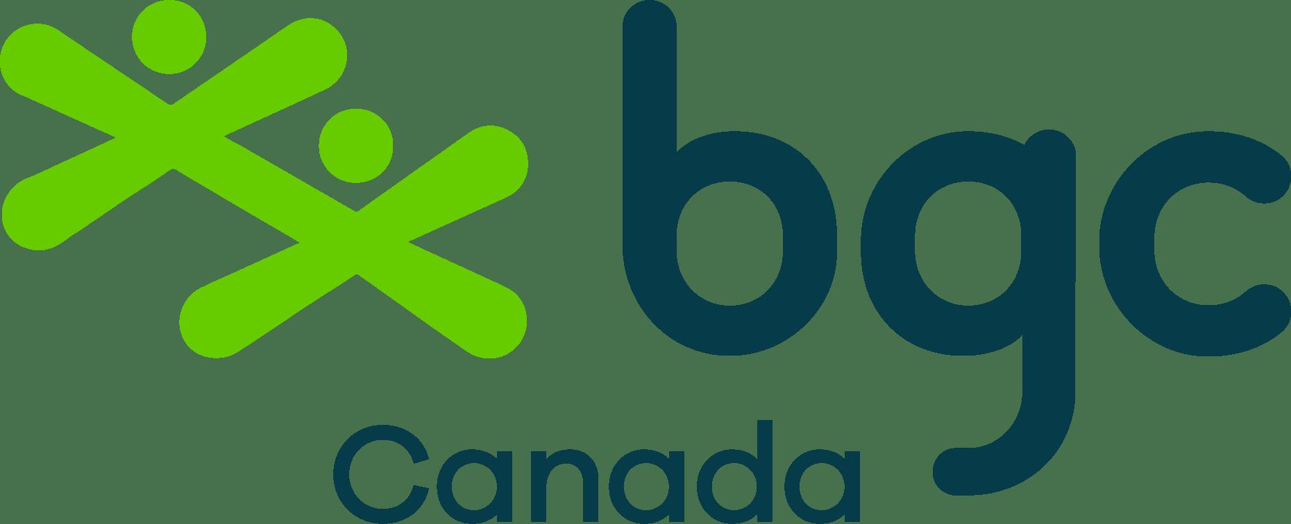 WebBGC - BGC 2022 Starter